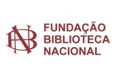Biblioteca Nacional abre inscrições para seus prêmios literários