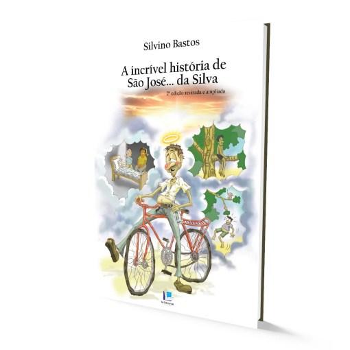 A incrível história de São José… da Silva