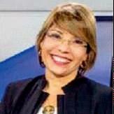 Ana Conceição Sanches