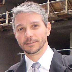 José Ricardo Chagas