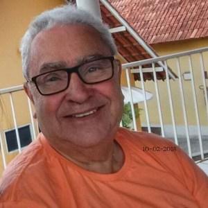 Luiz Ferreira da Silva