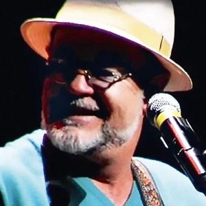 Sérgio Di Ramos