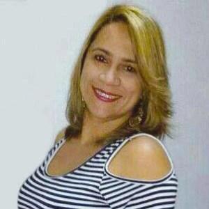 Lilian Lima