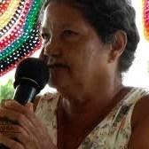 Otília Nogueira