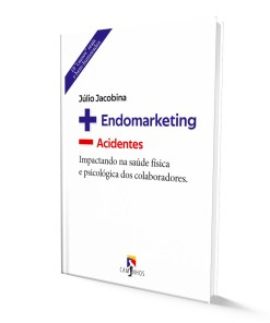 +Endomarketing - Acidentes