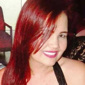 Larisse Andrade