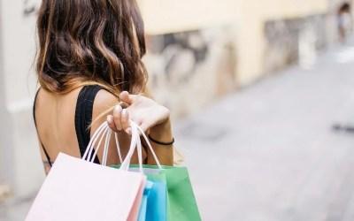 Dicas e os melhores locais para compras em Orlando