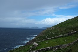 Slea Head, Dingle Peninsula