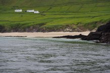 Blasket Island