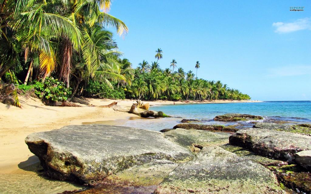 Costa-rica-amanda-viaja