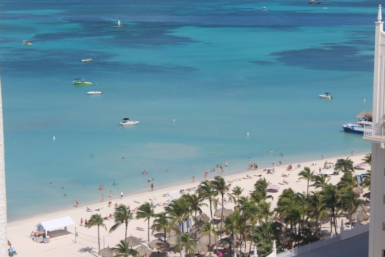 Aruba4