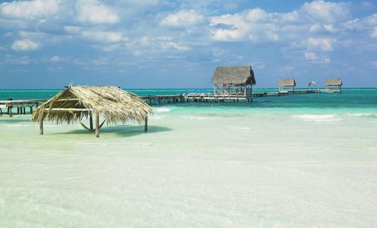Cayo Coco_Cuba