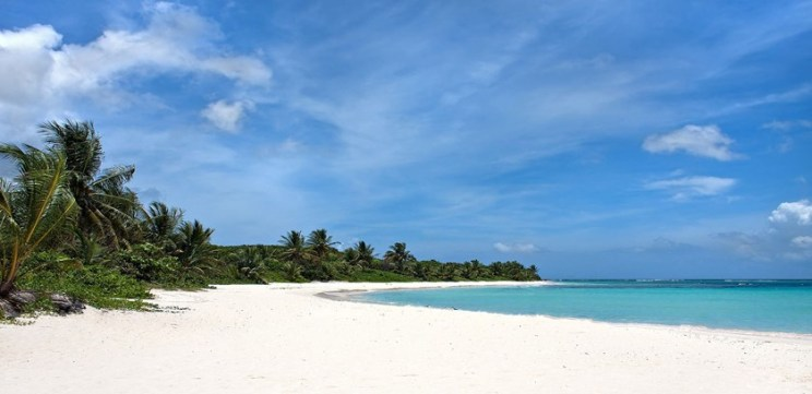 Flamenco Beach_Puerto Rico1