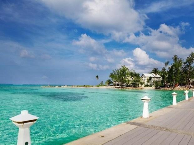 Ilhas Cayman1
