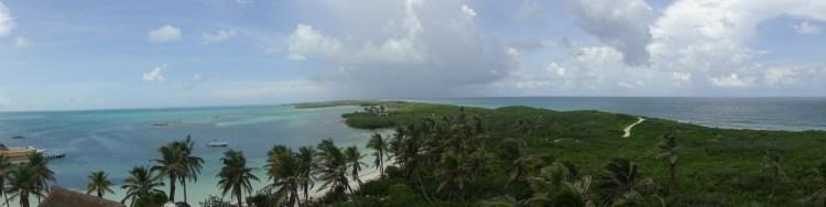 Isla Contoy_Cancun