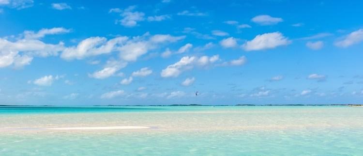 Pig Beach_Bahamas