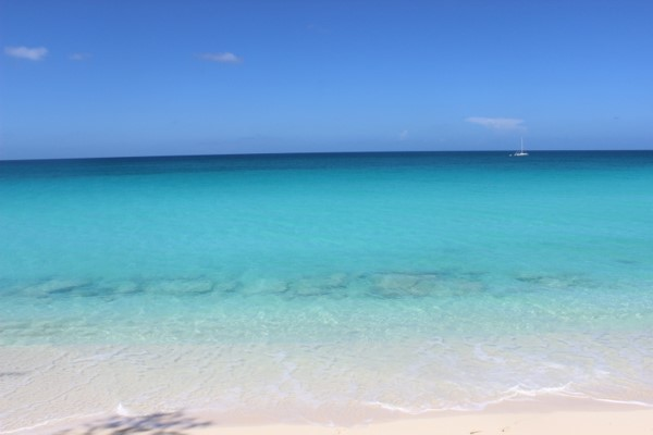 Radio Beach Bimini