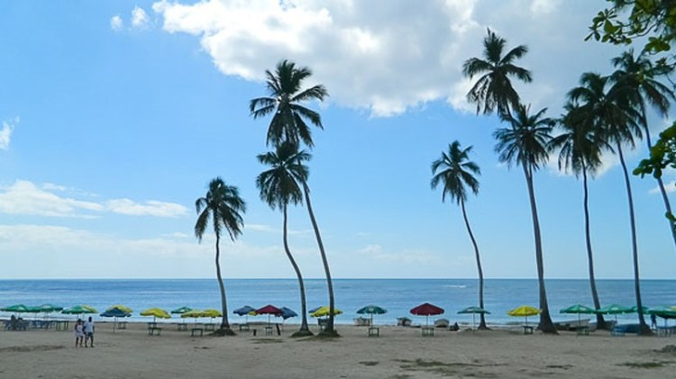San Pedro de Macoris - República Dominicana1
