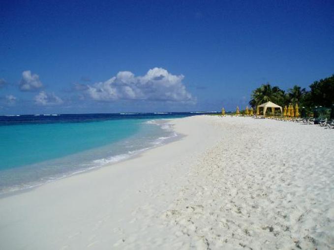 Shoal Bay_Anguilla1