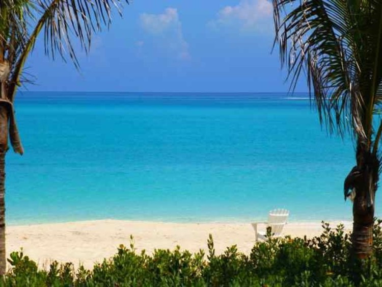 The Old Fort Bay Club_Bahamas