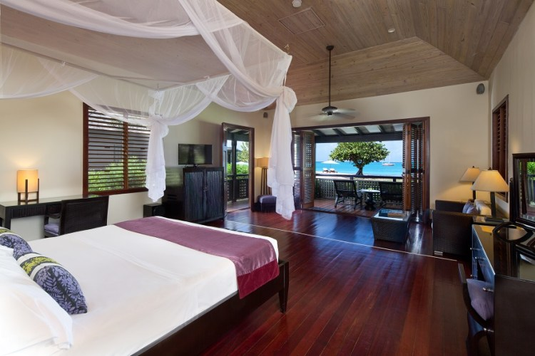 beachfront_suite_signature