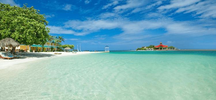 sandal_praia
