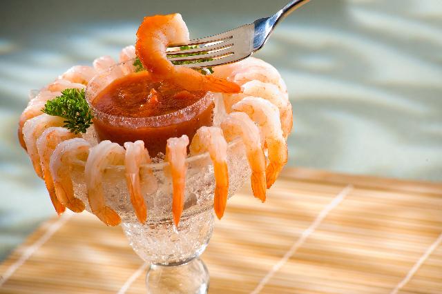 Sea Food_001