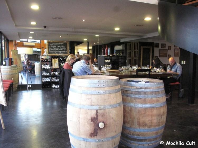 Anuva wines (3) (Copy)