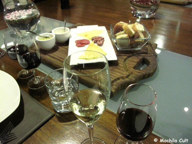 Anuva wines (7) (Copy)