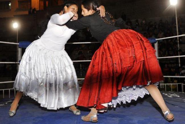 Foto: Univision.com