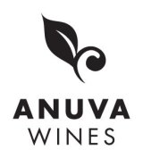 anuvawines