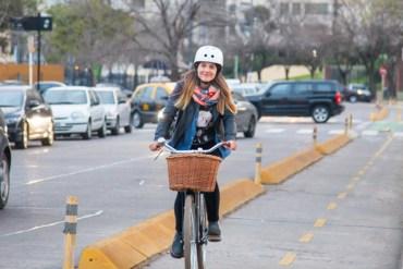 Bicicleta-BuenosAires