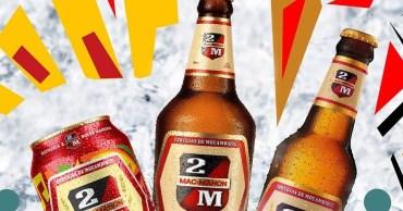 Cerveja-moçambicana-2M