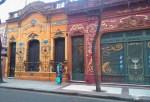 Museu Carlos Gardel