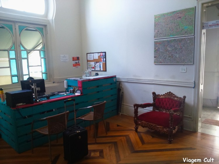 the-hostel-vila-mariana