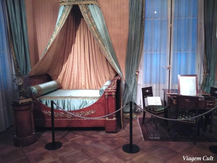 DSC_museo arte decorativo0495