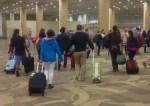 Novas normas da Anac para os voos
