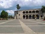 O que fazer em Santo Domingo