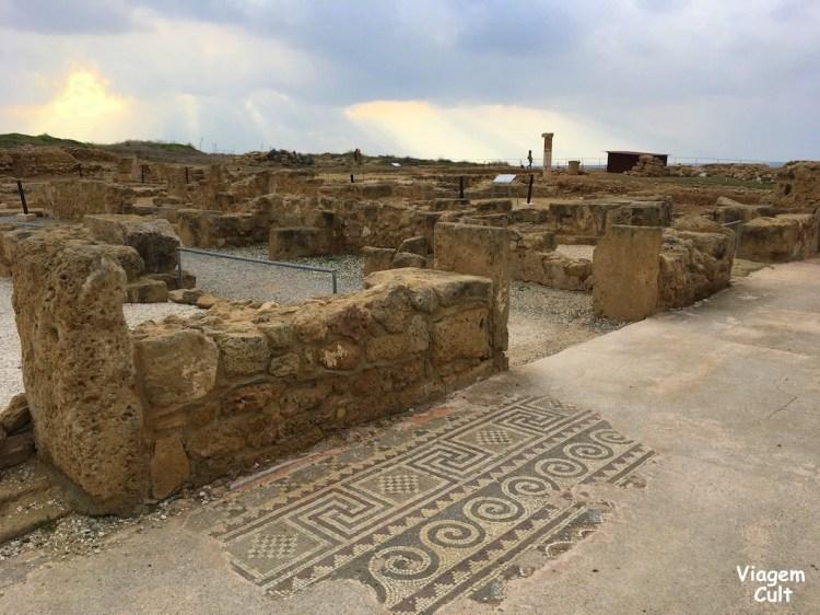 Kato-mosaicos-pafos