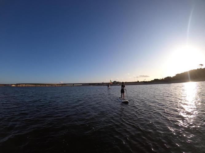 LagunaGarzon-PuntadelEste