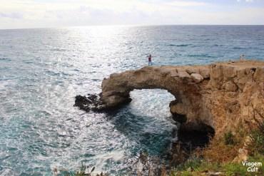 O que ver e fazer no Chipre
