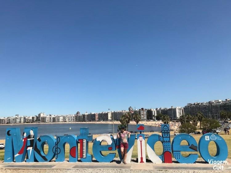 Lucila-Montevideu