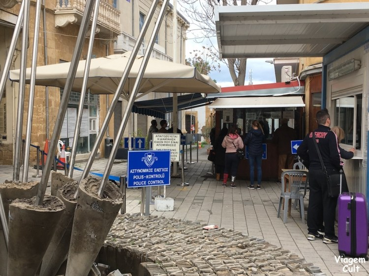 Nicosia-checkpoint