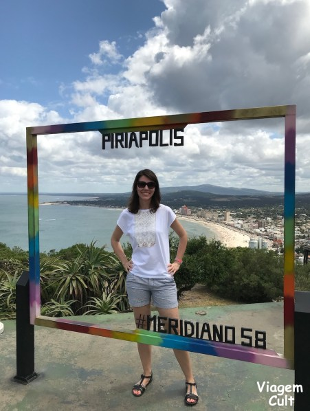 Piriapolis-lucila