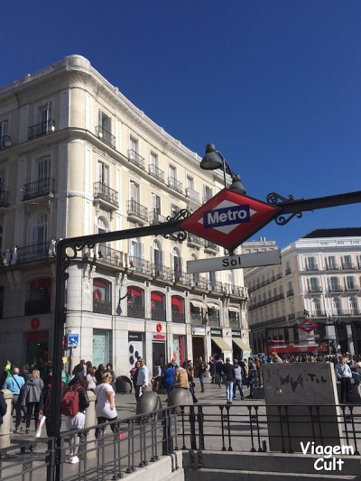 Sol-Madri