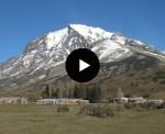 Conheça Torres del Paine