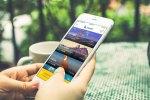 10 sites úteis para programar uma viagem