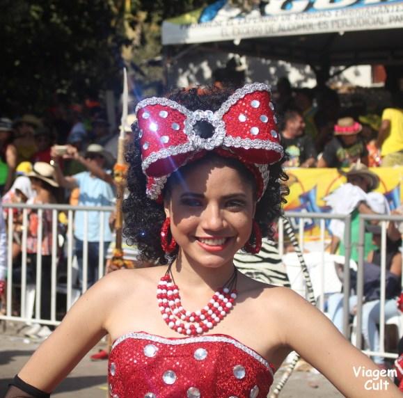 barranquillacarnaval11