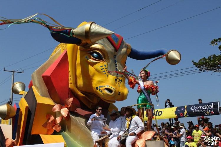 barranquillacarnaval2