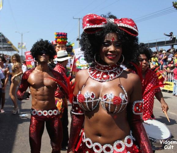 barranquillacarnaval3